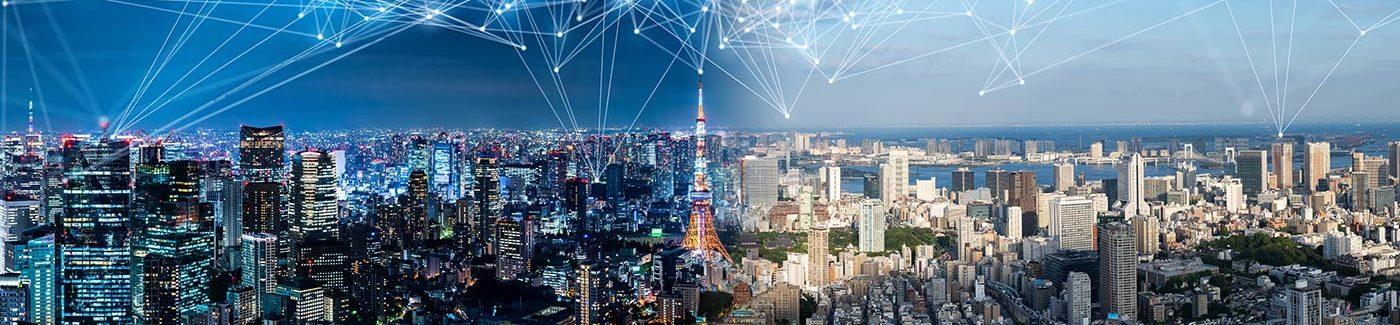日本の安全安心を考えます!